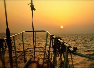 boatcruise......