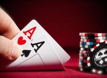 casino..