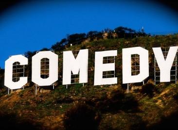 comedynight..