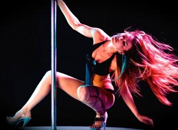 stripclub..