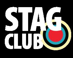 Stag Club